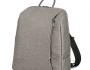 Backpack - City Grey
