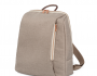Backpack - Mon Amour
