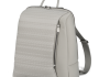 Backpack - Moonstone