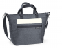 Чанта Borsa - цвят Luxe Mirage