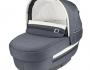 Кош за новородено - Luxe Mirage