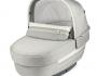 Кош за новородено - Luxe Pure