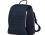 Backpack - Eclipse