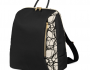 Backpack - Graphic Gold