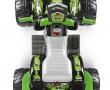 IGOR0100_Corral T-Rex 330W_top