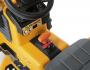 DeereCONSTRUCTIONloader_gearshift