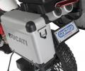 DucatiENDURO_box