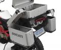 DucatiENDURO_boxes
