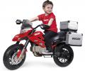 DucatiENDURO_child