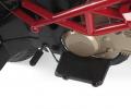 DucatiENDURO_pedalbrake