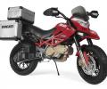 DucatiENDURO_productDX