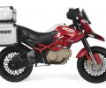 DucatiENDURO_sideDX