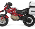 DucatiENDURO_sideSX