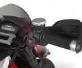 Ducati_ENDURO_dashboard