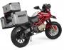 DucatiENDURO_back