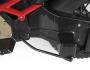 DucatiENDURO_kickstand2