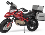 DucatiENDURO_productSX