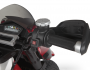 Ducati_ENDURO_dashboard