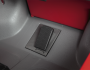 GauchoGRANDE_pedal