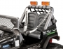 GauchoSP2014_seatbelts