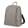 Backpack - City Grey