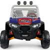 IGOD0554_Polaris-RZR-900-XP_front@WEB