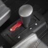 IGOD0554_Polaris-RZR-900-XP_gear1-2-R@WEB