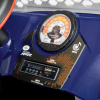 IGOD0554_Polaris-RZR-900-XP_radio