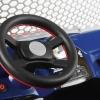 IGOD0554_Polaris-RZR-900-XP_steeringwheel@WEB
