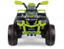 850_LIME_front