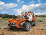 Polaris_Slingshot_EU_12V_2kids