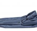 Porte Enfant - цвят Indigo