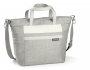 Чанта Borsa - Luxe Pure