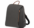Peg Perego раничка BACKPACK 500