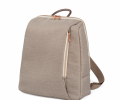 Peg Perego BACKPACK - MON AMOUR