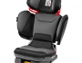 Viaggio 2-3 Flex - Crystal Black