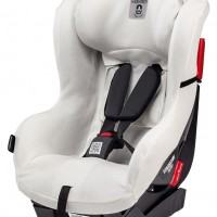 ClimaCover_CarSeat