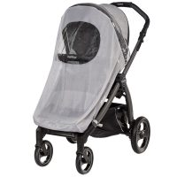 Mosquito_netting_stroller