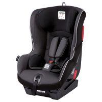 Viaggio Uno-Duo Fix K - Black