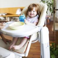 Столчета за хранене