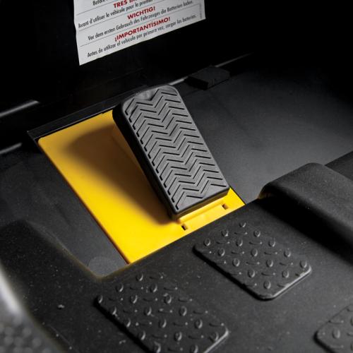 IGOD0554_Polaris RZR 900 XP_pedal