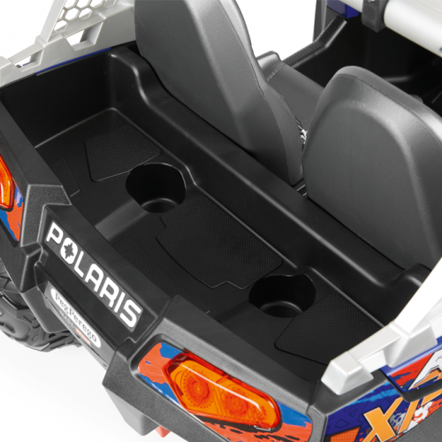 IGOD0554_Polaris RZR 900 XP_rearbox