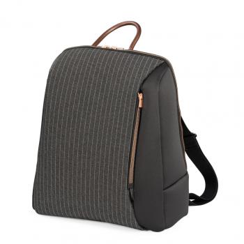 Backpack_500