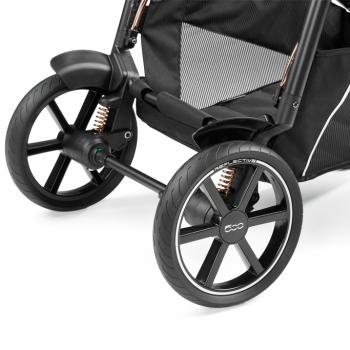 Veloce_Wheels_Detail_500